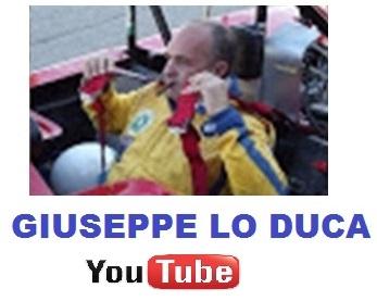 Lo-duca