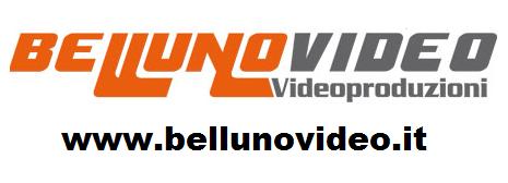 bellunovideo