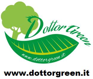 dottor green