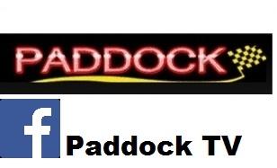 paddock - Copia