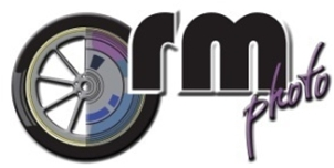 Logo eRReMMe Photo