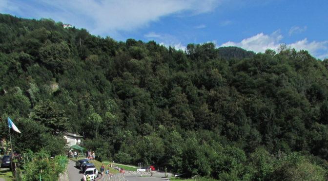 Eventi – 6° Ronde ACI Brescia