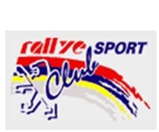 Logo RallyeSportClub