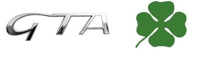 Modellismo – Alfa Romeo Giulia Sprint GTA