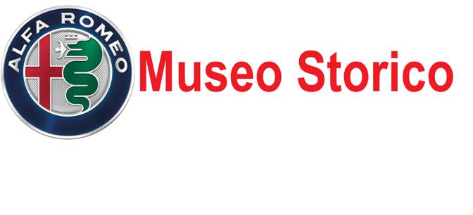 Visita al Museo Storico Alfa Romeo – Arese