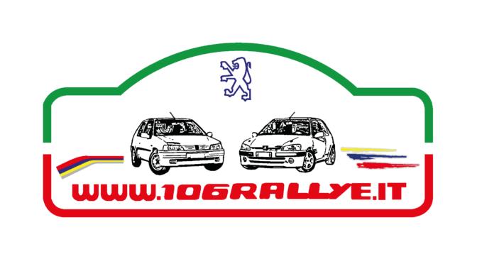 www.106rallye.it – Dalle origini ai successivi sviluppi