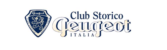 La Rivista del Club Storico Peugeot – Primavera 2017