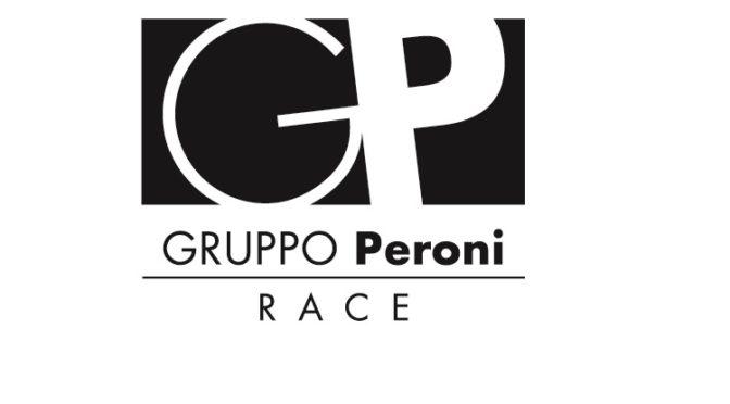 PERONI RACE WEEKEND – MONZA, 24 GIUGNO 2018
