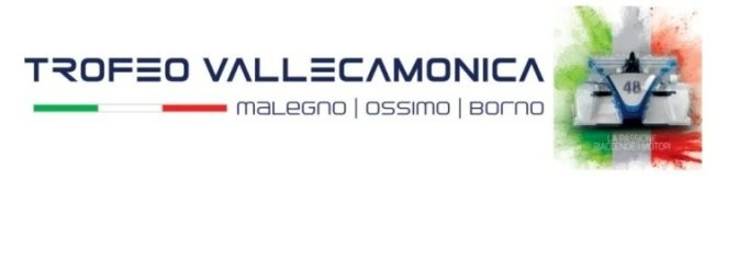 """48° Trofeo Vallecamonica """"Malegno – Ossimo – Borno"""""""
