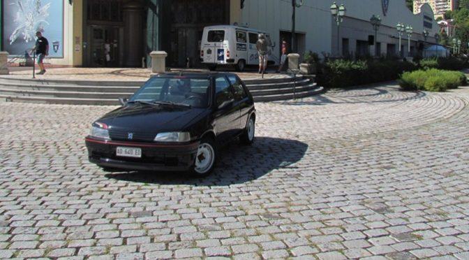"""""""La Fenice"""": pubblicazioni relative alla donazione al Museo Peugeot di Sochaux"""