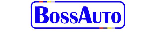 """""""Io e la mia auto"""" – Storia della passione, amore e dedizione per la piccola Peugeot 106 Rallye di Andrea Bossuto"""