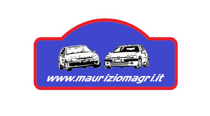 Ricerca sponsor – Stagione 2021