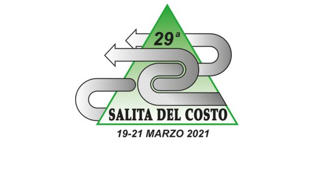 29° Salita del Costo, Cogollo del Cengio (VI) – 19/21 marzo 2021